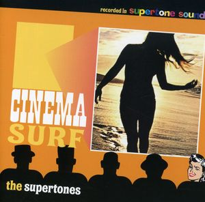 Cinema Surf