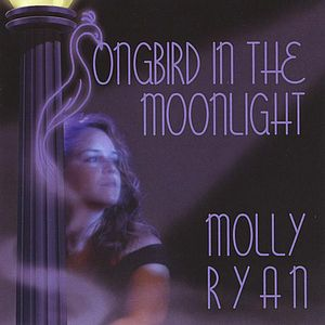 Songbird in the Moonlight