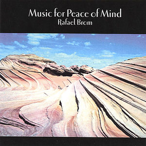 Music for Peace of Mind