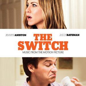 Switch: Music from the Motion Picture (Original Soundtrack)