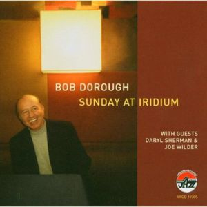 Sunday at Iridium