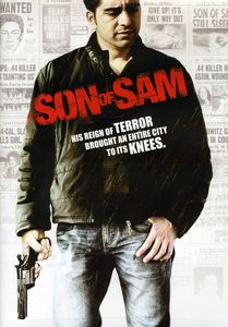 Son Of Sam [Widescreen]