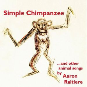 Simple Chimpanzee