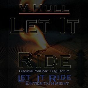 Let It Ride