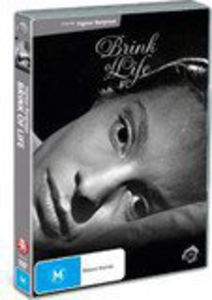 Brink of Life [Import]