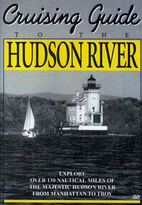 Cruising Guide to the Hudson River