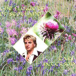Flowers of Scotland