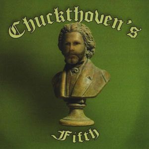 Chuckthoven's Fifth