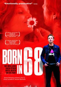 Born In 68 [WS] [Subtitles]