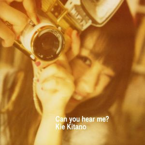 Can You Hear Me [Import]