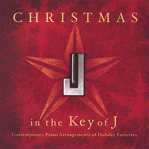 Christmas in the Key of J