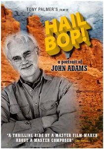Hail Bop A Portrait Of John Adams