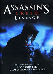 Assassins Creed: Lineage
