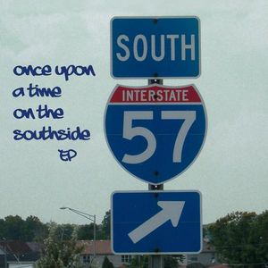 Once Upon a Time on the Southside EP