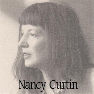 Nancy Curtin