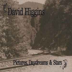 Pictures Daydreams & Stars