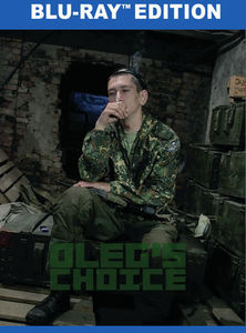 Oleg's Choice