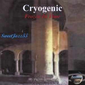 Cryogenic Frozen in Time
