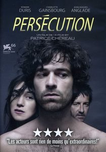 Persecution [Import]