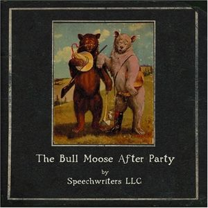 Bull Moose After Party