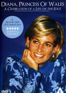Princess Diana-A Celebration