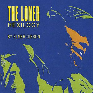 Loner Hexilogy