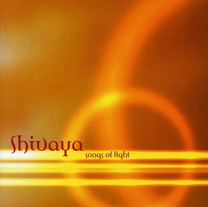 Songs of Light