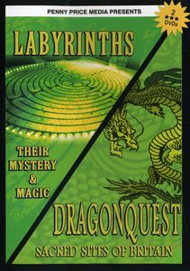 Labyrinths & Dragonquest