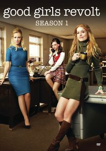 Good Girls Revolt: Season One