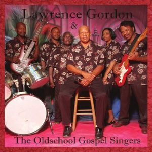Lawrence Gordon Music Production