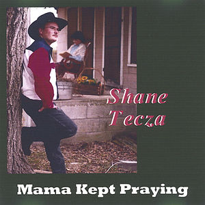 Mama Kept Praying