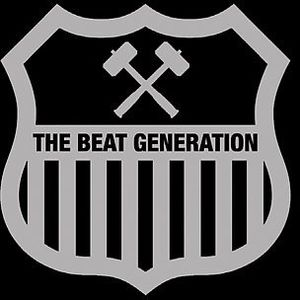 Beat Generation /  Various
