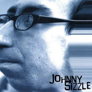 Johnny Sizzle