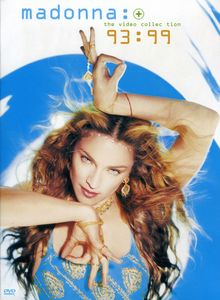 Video Collection 1993-1999 [Import]