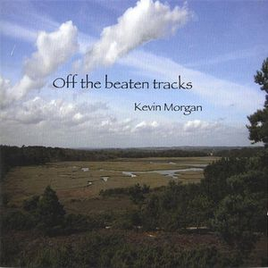 Off the Beaten Tracks