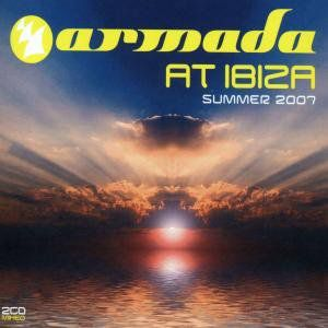 Armada at Ibiza Summer 2007 /  Various [Import]