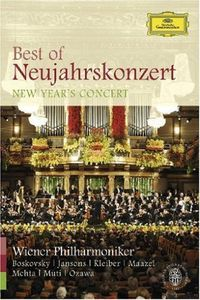 Best of New Year's Concert