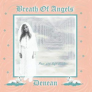 Breath of Angels
