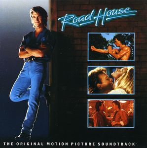 Road House [Import]