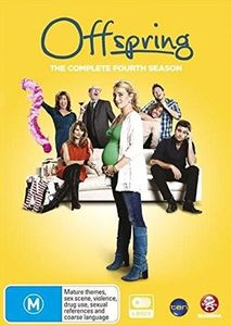 Offspring-Season 4