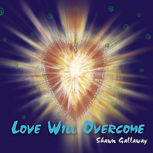 Love Will Overcome
