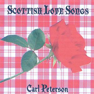 Scottish Love Songs