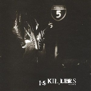 I-5 Killers 2 /  Various