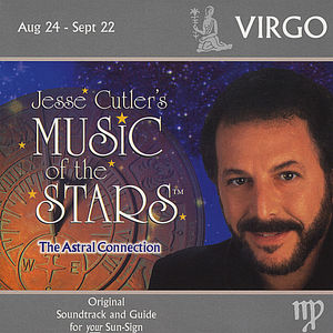 Virgo-Music of the Stars