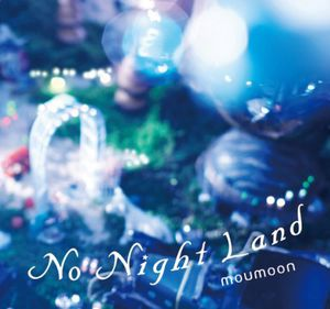 No Night Land [Import]