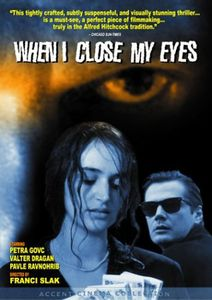 When I Close My Eyes [1993] [Subtitled]