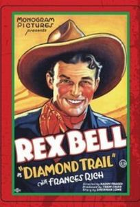 Diamond Trail
