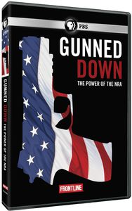 Frontline: Gunned Down