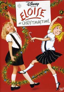 Eloise At Christmastime [TV Movie] [Full Frame]