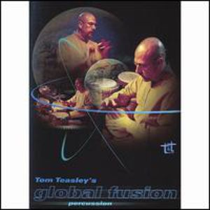 Global Fusion Percussion